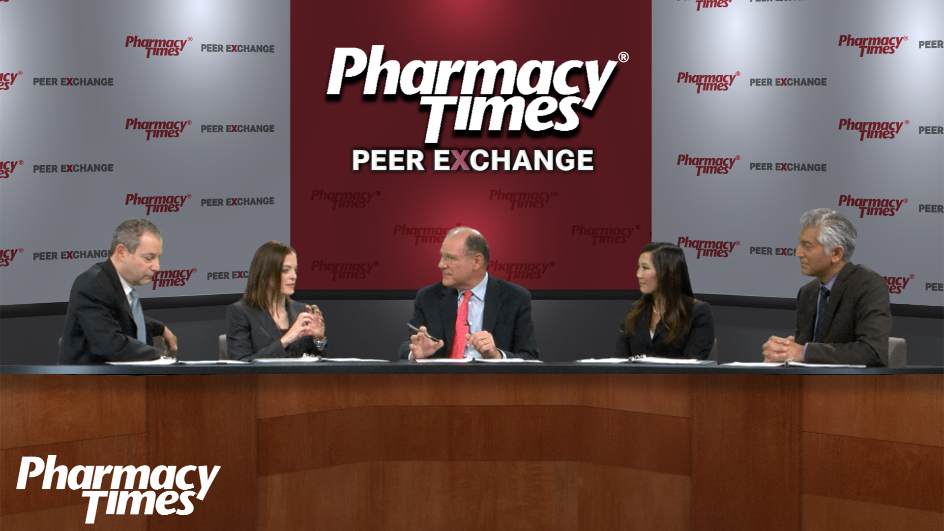 Switching HF Medications in the Inpatient Setting
